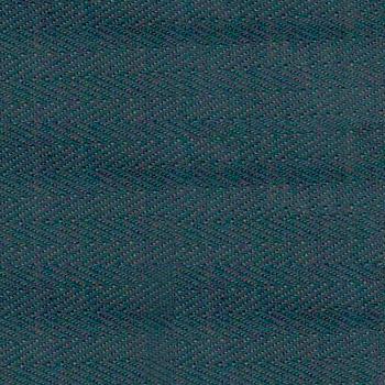 UT055V-shapePongee150 cm PD