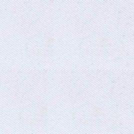 P/BLACKOUT Fabric 160cm PD