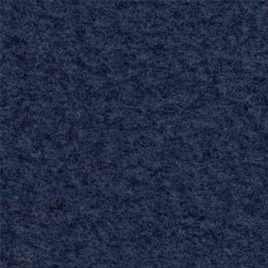 POLAR FLEECE 150cm PD