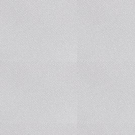 P/Twill microfiber 160 cm