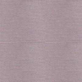PRINCE 150cm cire PD