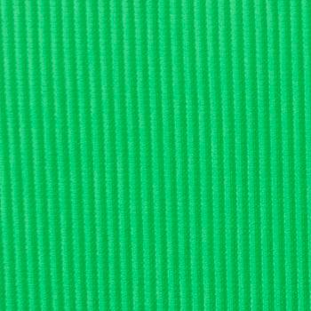 Spandex 160cm PD