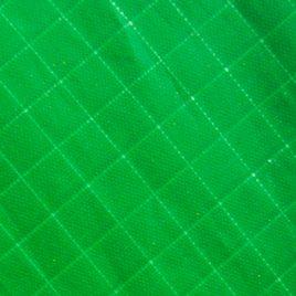 NL050 210T Nylon Taffeta Shiny coating 82 GSM PD